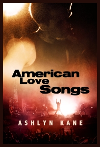 AmericanLoveSongs_postcard_front_DSP