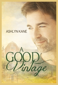 GoodVintage[A]_postcard_front_DSP