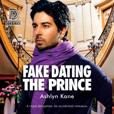 FakeDatingthePrince_FBprofile_OptizimedForFeed